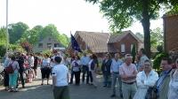 Besuch aus La Ferté-Macé in Neustadt 2018_407