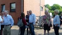Besuch aus La Ferté-Macé in Neustadt 2018_414