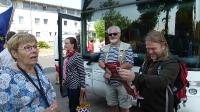 Besuch aus La Ferté-Macé in Neustadt 2018_420
