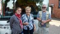 Besuch aus La Ferté-Macé in Neustadt 2018_423