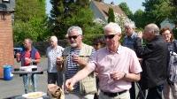 Besuch aus La Ferté-Macé in Neustadt 2018_430