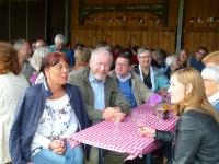 Besuch aus La Ferté-Macé in Neustadt 2018_48