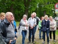 Besuch aus La Ferté-Macé in Neustadt 2018_81