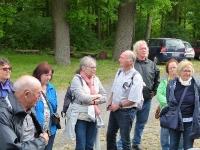 Besuch aus La Ferté-Macé in Neustadt 2018_83