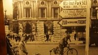 Denkmal 100 Jahre Ende des 1. Weltkrieges in La Ferté-Macé_3