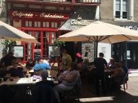 Fahrt nach La Ferté-Macé 2019_13