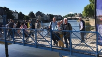 Fahrt nach La Ferté-Macé 2019_17