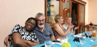 Fahrt nach La Ferté-Macé 2019_30