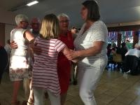 Fahrt nach La Ferté-Macé 2019_35