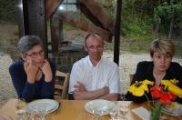 Frankreich 09.05-12.05.2013_22