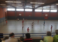 Handballturnier 2014 in Neustadt a.Rbge._10