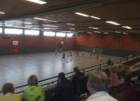 Handballturnier 2014 in Neustadt a.Rbge._12