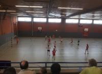 Handballturnier 2014 in Neustadt a.Rbge._13
