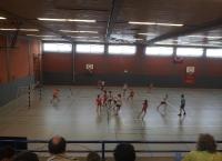Handballturnier 2014 in Neustadt a.Rbge._1