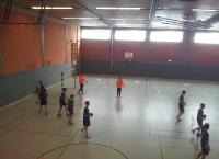 Handballturnier 2014 in Neustadt a.Rbge._2