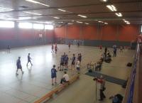 Handballturnier 2014 in Neustadt a.Rbge._3