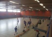 Handballturnier 2014 in Neustadt a.Rbge._4