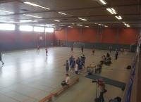 Handballturnier 2014 in Neustadt a.Rbge._5