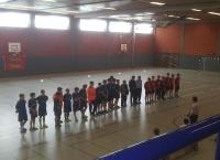 Handballturnier 2014 in Neustadt a.Rbge._6