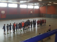 Handballturnier 2014 in Neustadt a.Rbge._7