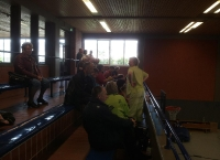 Handballturnier 2014 in Neustadt a.Rbge._8
