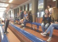 Handballturnier 2014 in Neustadt a.Rbge._9