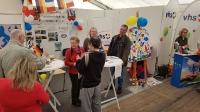 Impressionen von der Robby 2019 in Mariensee_10