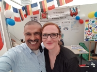 Impressionen von der Robby 2019 in Mariensee_7