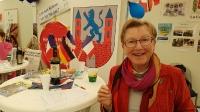 Impressionen von der Robby 2019 in Mariensee_9