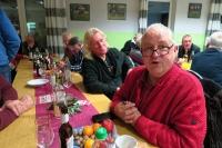 Jahresabschluss in Hagen 2018_12