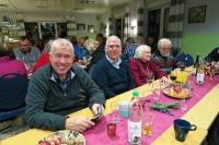Jahresabschluss in Hagen 2018_4