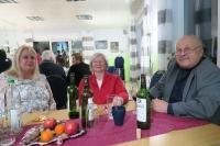 Jahresabschluss in Hagen 2018_7