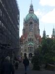 Stadtrundgang Hannover 2014_10