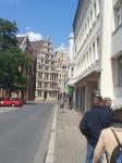 Stadtrundgang Hannover 2014_28