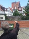 Stadtrundgang Hannover 2014_29