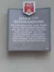 Stadtrundgang Hannover 2014_31
