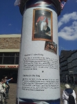 Stadtrundgang Hannover 2014_36