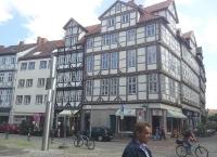 Stadtrundgang Hannover 2014_38