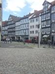 Stadtrundgang Hannover 2014_39