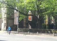 Stadtrundgang Hannover 2014_3