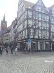 Stadtrundgang Hannover 2014_40