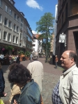 Stadtrundgang Hannover 2014_45