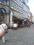 Stadtrundgang Hannover 2014_46