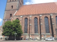 Stadtrundgang Hannover 2014_49