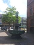 Stadtrundgang Hannover 2014_50