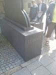 Stadtrundgang Hannover 2014_71