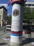 Stadtrundgang Hannover 2014_73