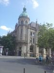 Stadtrundgang Hannover 2014_75
